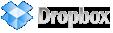 dropbox_logo_sml